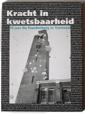 Kracht in kwetsbaarheid, 10 jaar De Paardenberg in Den Haag